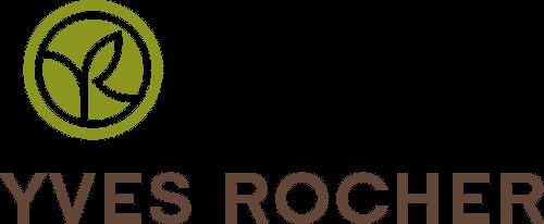logo_YR