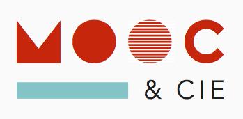 logo_mooc&cie