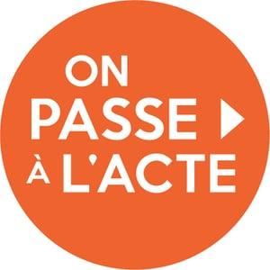 logo_onpassealacte2