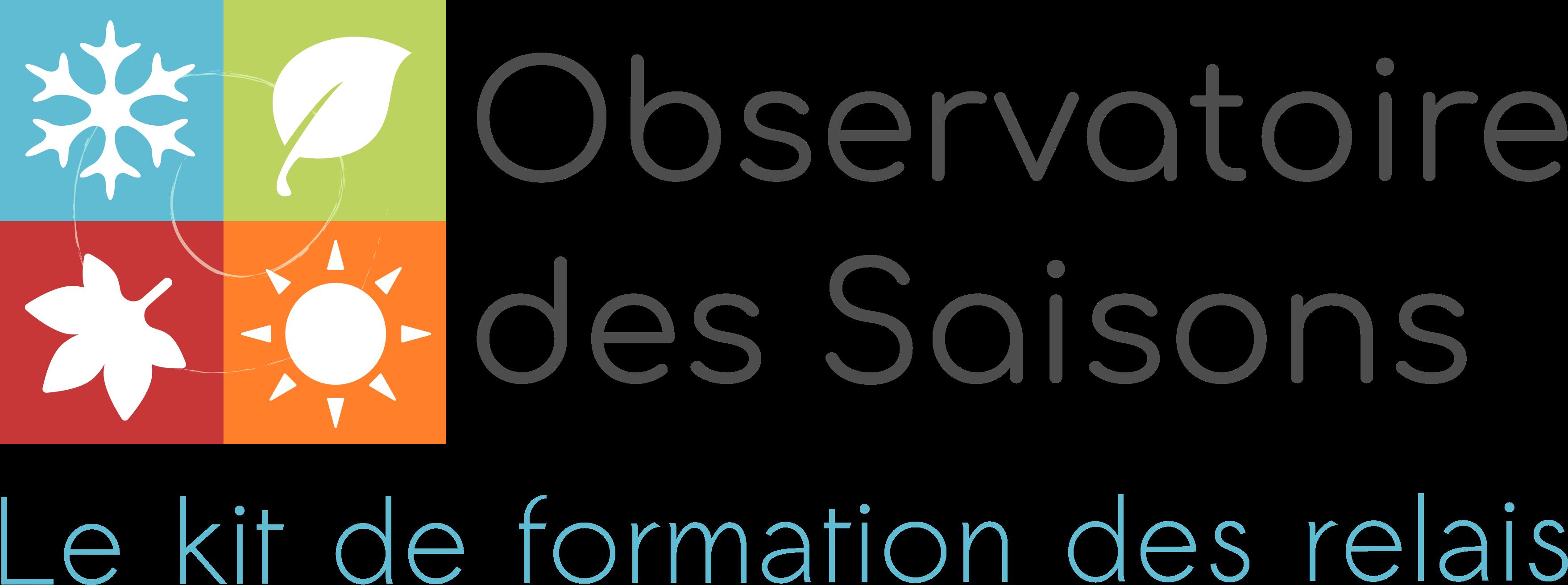 logo kit relais ODS