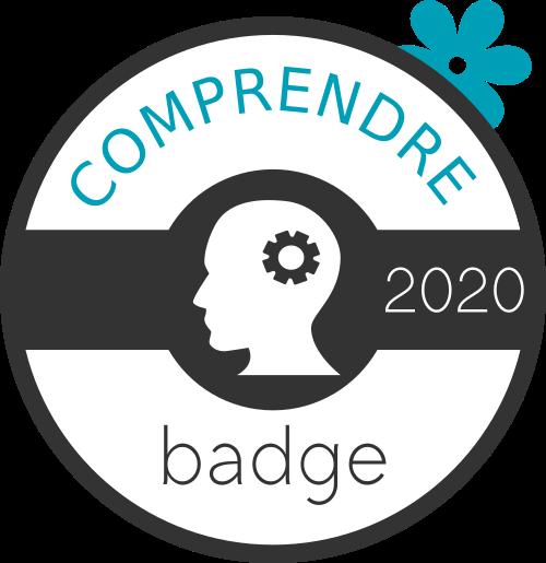 badge Observer