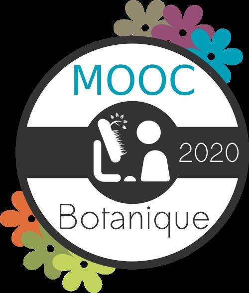 badge_mooc