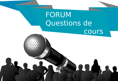 Forum des nouvelles