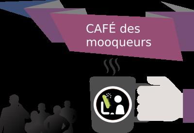 Forum cafés des mooquers