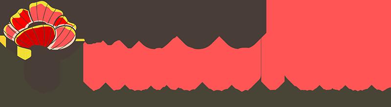 logo_mooc_hf