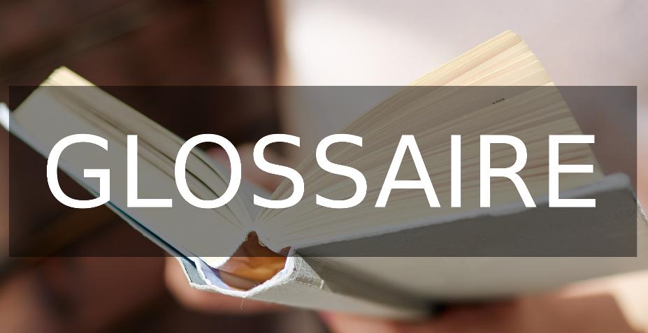 bloc_glossaire2