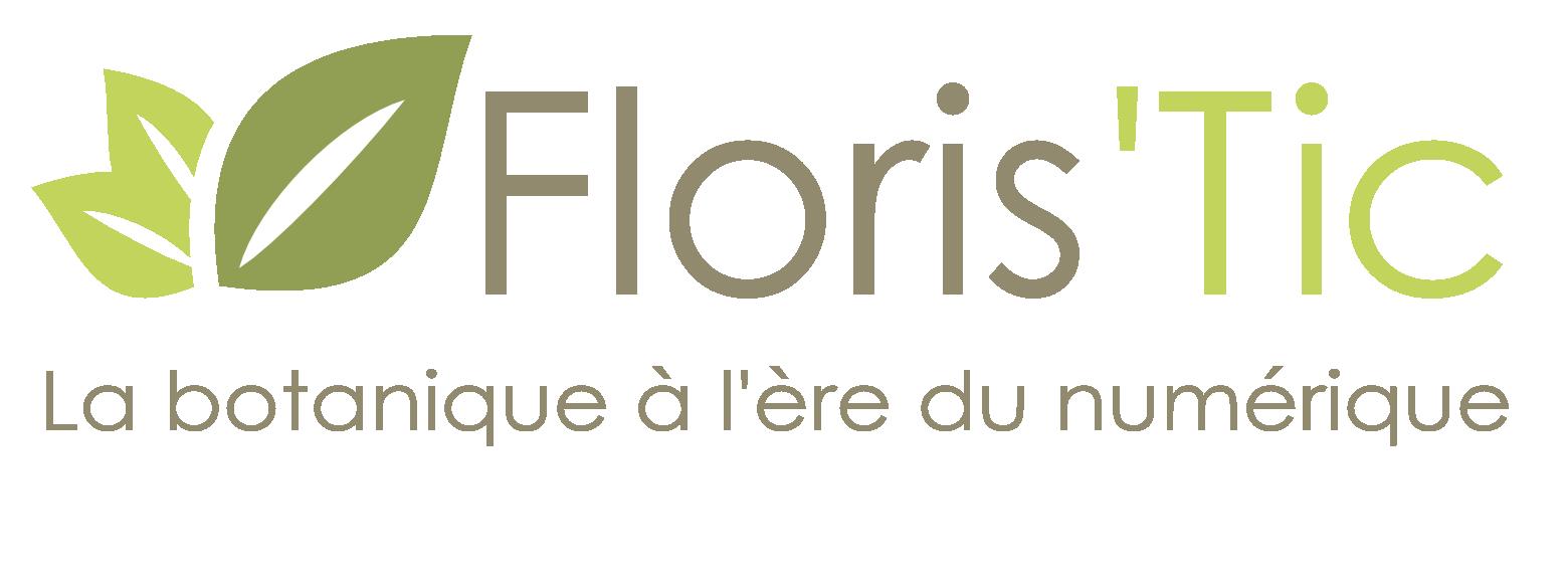 logo_floristic