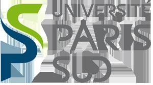 logo_parissud
